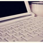 【コーディング効率化術】WordPressでおすすめプラグイン