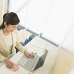 【在宅スタッフ】◆自宅で完結!!◆人気の【モニター・覆面調査】のお仕事