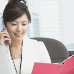 【在宅スタッフ】ギフト系ネットショップの受発注業務、コールセンターのお仕事です!