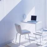 在宅ワーカー向け住宅が登場!買えない人に捧ぐ「仕事場づくりのポイントBest3」
