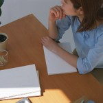「2016年は独立、在宅ワークなど自由にキャリアを選べる年に」女性活躍推進法が成立、主婦の3人に1人が期待感