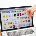 WEBデザイナーを目指したい人に、独学でスキル習得するためのコツ