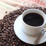 仕事合間のリラックス♪美味しいコーヒーが楽しめる7つのアイテム