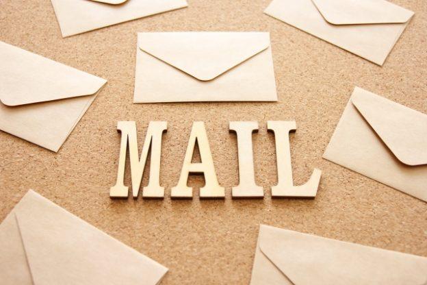 在宅ワーカー必見!うまく提案できるメール技術3つのコツ