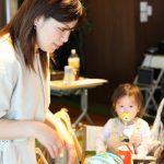 女性起業家の子育てと仕事の両立、一体どうやって乗り越えたの?  「ヘノブファクトリー谷脇社長×HOMEWORKERS編集部 対談」