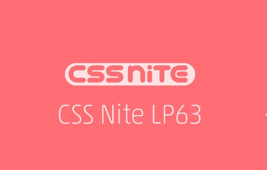 CSSNiteLP63-logo_pc
